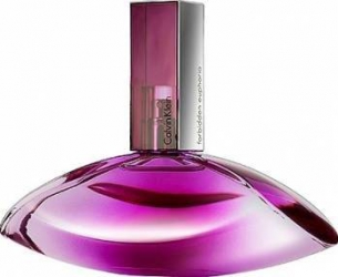 Apa de Parfum Euphoria Forbidden by Calvin Klein Femei 100ml Parfumuri de dama