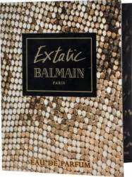 Apa de Parfum Extatic Sample by Balmain Femei 2ml Parfumuri de dama