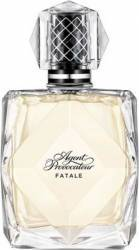 Apa de Parfum Fatale by Agent Provocateur Femei 50ml Parfumuri de dama