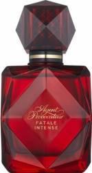 Apa de Parfum Fatale Intense by Agent Provocateur Femei 100ml Parfumuri de dama