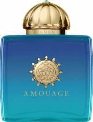 Apa de Parfum Figment by Amouage Femei 100ml Parfumuri de dama