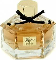 Apa de Parfum Flora by Gucci by Gucci Femei 50ml Parfumuri de dama