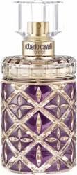 Apa de Parfum Florence by Roberto Cavalli Femei 75ml Parfumuri de dama