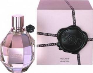 Apa de Parfum Flowerbomb by Viktor and Rolf Femei 50ml Parfumuri de dama