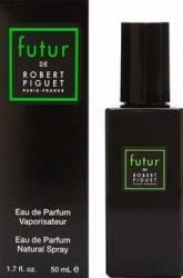 Apa de Parfum Futur by Robert Piguet Femei 50ml Parfumuri de dama