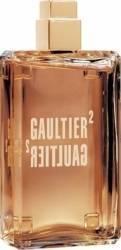 Apa de Parfum Gaultier 2 by Jean Paul Gaultier Unisex 40ml