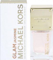 Laya Parfumuri De Dama Femei Parfumuri Originale Pagina 1