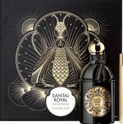 Parfum Verset Guerlain Pagina 1