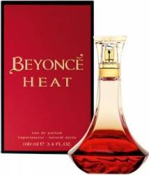 Apa De Parfum Heat By Beyonce Femei 100ml