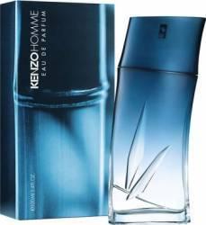 Apa de Parfum Homme by Kenzo Barbati 100ml Parfumuri de barbati