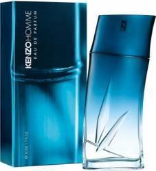 Apa de Parfum Homme by Kenzo Barbati 50ml Parfumuri de barbati