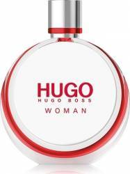 Apa de Parfum Hugo Red by Hugo Boss Femei 75ml Parfumuri de dama