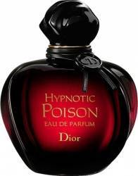 Apa de Parfum Hypnotic Poison by Christian Dior Femei 100ml Parfumuri de dama