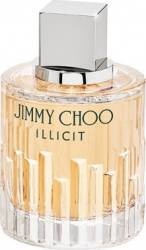 Apa de Parfum Illicit by Jimmy Choo Femei 40ml Parfumuri de dama