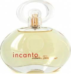 Apa de Parfum Incanto by Salvatore Ferragamo Femei 100ml