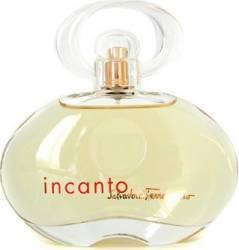 Apa de Parfum Incanto by Salvatore Ferragamo Femei 100ml Parfumuri de dama