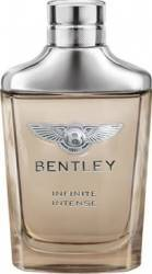 Apa de Parfum Infinite Intense by Bentley Barbati 100ml