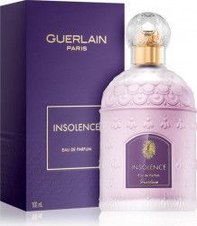 Apa de Parfum Insolence by Guerlain Femei 100ml Parfumuri de dama