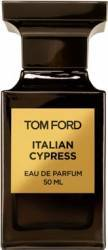 Apa de Parfum Italian Cypress by Tom Ford Unisex 50ml Parfumuri Unisex