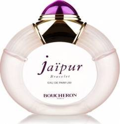 Apa de Parfum Jaipur Bracelet by Boucheron Femei 100ml Parfumuri de dama