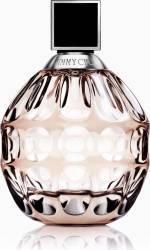 Apa de Parfum Jimmy Choo by Jimmy Choo Femei 100ml Parfumuri de dama