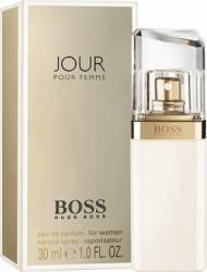Apa de Parfum Jour by Hugo Boss Femei 30ml Parfumuri de dama