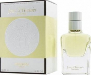 Apa de Parfum Jour dHermes Gardenia by Hermes Femei 50ml Parfumuri de dama
