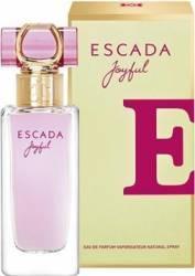 Apa de Parfum Joyful by Escada Femei 75ml Parfumuri de dama