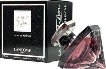 Apa de Parfum La Nuit Tresor l by Lancome Femei 75ml Parfumuri de dama