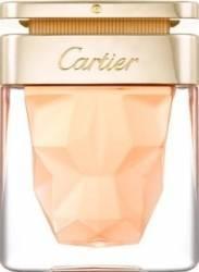 Apa de Parfum La Panthere by Cartier Femei 30ml Parfumuri de dama