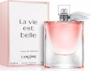 Apa De Parfum La Vie Est Belle By Lancome Femei 100ml