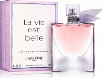 Parfumuri Dama Ieftin Rate Pagina 1