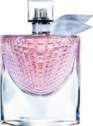Apa de Parfum La Vie Est Belle lEclat by Lancome Femei 75ml Parfumuri de dama
