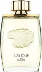 Apa de Parfum Lalique pour Homme by Lalique Barbati 125ml Parfumuri de barbati