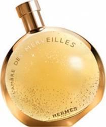 Apa de Parfum LAmbre des Merveilles by Hermes Femei 50ml Parfumuri de dama