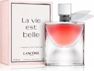 Parfumuri De Dama Lancome Femei Parfumuri Originale