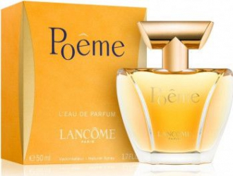 Poeme Parfum Parfumuri De Dama Femei Parfumuri Originale Pagina 1