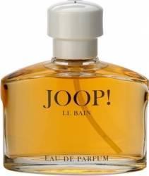 Apa de Parfum Le Bain by Joop Femei 75ml Parfumuri de dama