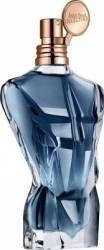 Apa de Parfum Le Male Essence de Parfum by Jean Paul Gaultier Barbati 125ml Parfumuri de barbati