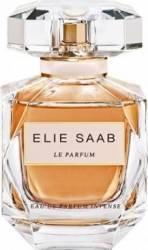 Apa de Parfum Le Parfum Intense by Elie Saab Femei 50ml Parfumuri de dama