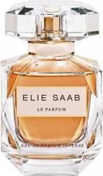 Apa de Parfum Le Parfum Intense by Elie Saab Femei 90ml Parfumuri de dama