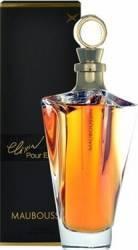 Apa de Parfum LElixir pour Elle by Mauboussin Femei 100ml Parfumuri de dama