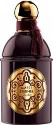 Apa de Parfum Les Absolus dOrient Ambre Eternel 125ml by Guerlain Unisex 125 ml Parfumuri Unisex