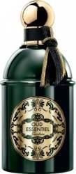 Apa de Parfum Les Absolus dOrient Oud Essentiel 125ml by Guerlain Unisex 125 ml Parfumuri Unisex