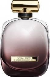 Apa de Parfum LExtase by Nina Ricci Femei 30ml Parfumuri de dama