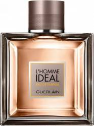 Apa de parfum L'Homme Ideal by Guerlain Barbati 100ml