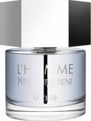 Apa de Parfum LHomme Ultime by Yves Saint Laurent Barbati 60ml Parfumuri de barbati
