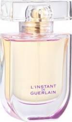 Apa de Parfum LInstant de Guerlain by Guerlain Femei 50ml Parfumuri de dama