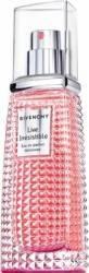 Apa de Parfum Live Irresistible Delicieuse by Givenchy Femei 50ml Parfumuri de dama