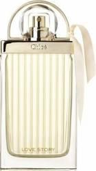 Apa de Parfum Love Story by Chloe Femei 50ml Parfumuri de dama